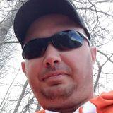 Joechef from Brooklyn | Man | 44 years old | Virgo
