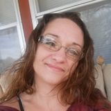 Pj from Great Bend | Woman | 46 years old | Libra