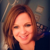 Irishgrl from Shorewood | Woman | 46 years old | Libra