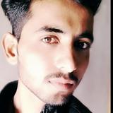 Nick from Jodhpur   Man   23 years old   Gemini