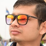 Prince from Korba | Man | 23 years old | Aries