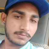 Munish from Khutar | Man | 19 years old | Virgo