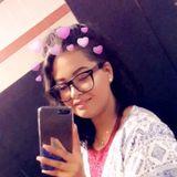 Aranzasuu from South Gate | Woman | 28 years old | Aries