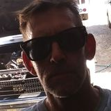 Doubledee from Gig Harbor | Man | 53 years old | Pisces
