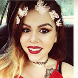 Laurenfaithhxo from East Providence | Woman | 26 years old | Pisces