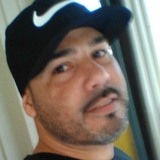 Andrésroque from Mississippi State   Man   42 years old   Aries