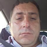 Dumitrubotezatu from Fuente-Alamo de Murcia | Man | 41 years old | Taurus