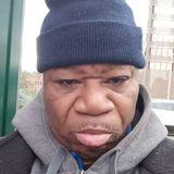 Chainey from Syracuse | Man | 58 years old | Virgo