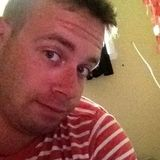 Guillaume from Drummondville   Man   34 years old   Aries