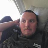 Louim from Matamata | Man | 30 years old | Leo
