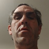 Cthorne96Uv from Summerside   Man   47 years old   Leo