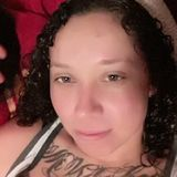 Ruth from Norcross | Woman | 36 years old | Pisces