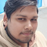 Prashant from Ambala   Man   23 years old   Capricorn