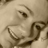 Jenn from Fruit Cove | Woman | 49 years old | Gemini