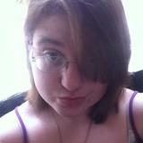 Myka from Billerica | Woman | 23 years old | Virgo
