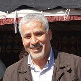Jamal from Al Qatif | Man | 55 years old | Capricorn