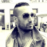 Hakim from Fulda | Man | 30 years old | Capricorn