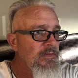 Bobtryxw from Billings   Man   54 years old   Pisces