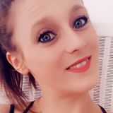 Anneso from Tourcoing | Woman | 28 years old | Cancer