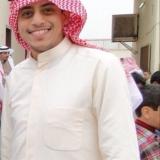 Yasser Mohmd from Buraydah   Man   36 years old   Capricorn