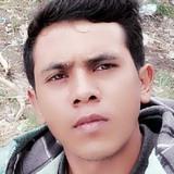 Anaksintenga7C from Berastagi   Man   28 years old   Capricorn