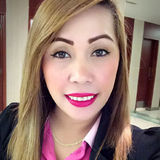 Nicole from Deira | Woman | 37 years old | Aries