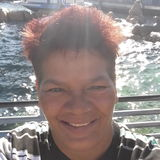 Patty from Pinellas Park | Woman | 53 years old | Gemini