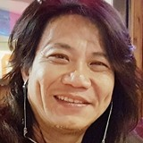 Quang from Toronto | Man | 52 years old | Virgo