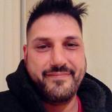 Brummie from Birmingham | Man | 47 years old | Gemini