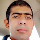 Akshay from Bahadurgarh | Man | 25 years old | Scorpio