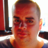Gibbsy from Portsmouth | Man | 38 years old | Gemini