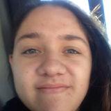 Adri from El Cajon   Woman   21 years old   Cancer