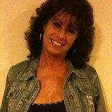 Sharika from Fennimore   Woman   55 years old   Scorpio