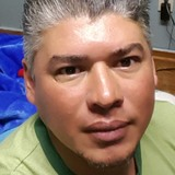 Cabogust from Saint Louis | Man | 43 years old | Taurus