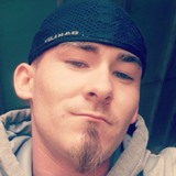 Tylerbrantlet6 from Rosiclare | Man | 26 years old | Sagittarius
