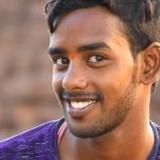 Kumar from Repalle | Man | 21 years old | Sagittarius