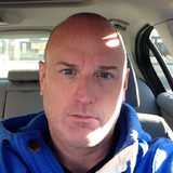 Dp from Astoria | Man | 53 years old | Gemini