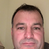Twoguy from St. Albert | Man | 46 years old | Leo