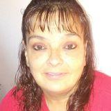 Tonya from Dayton | Woman | 52 years old | Sagittarius