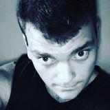Scotto from Preston | Man | 27 years old | Taurus
