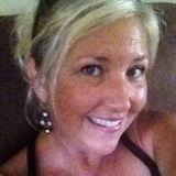Divorced Women Dating in Arkansas #7