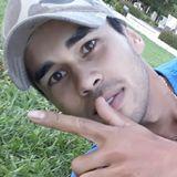 Naymar