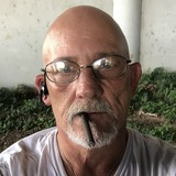 Dray from Knoxville   Man   55 years old   Sagittarius