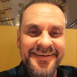 Marlechat from Montreal   Man   55 years old   Taurus