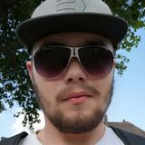 Teddy from Bielefeld | Man | 23 years old | Capricorn