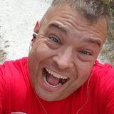 Michael from Sarasota | Man | 49 years old | Aquarius