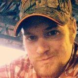 Ben from Ewing | Man | 34 years old | Virgo