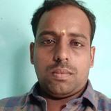 Venki from Pudukkottai | Man | 32 years old | Aries