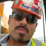 Chato from Decatur | Man | 31 years old | Pisces