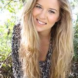 Meghan from Malibu Beach | Woman | 27 years old | Capricorn